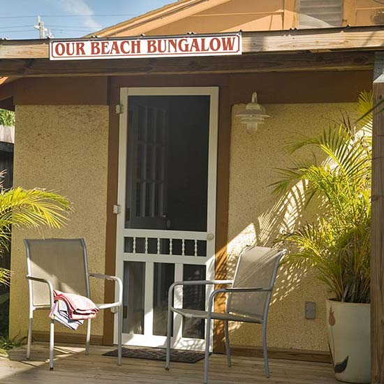 front_cta_beach_bungalow